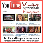 You Tube Vindhek