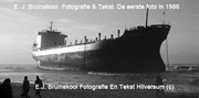 e.j. bruinekool fotografie en tekst 21