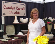 Carolyn Carroll