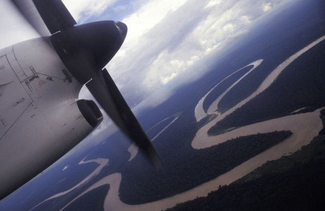 1480201684?profile=RESIZE_710x