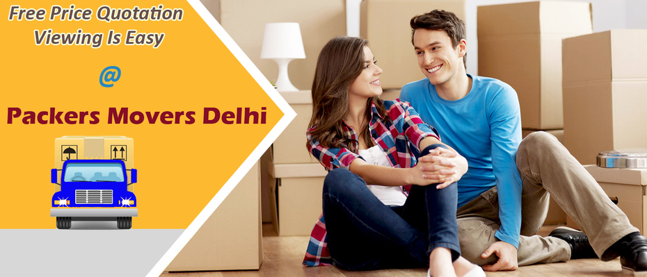 packers-movers-delhi-19