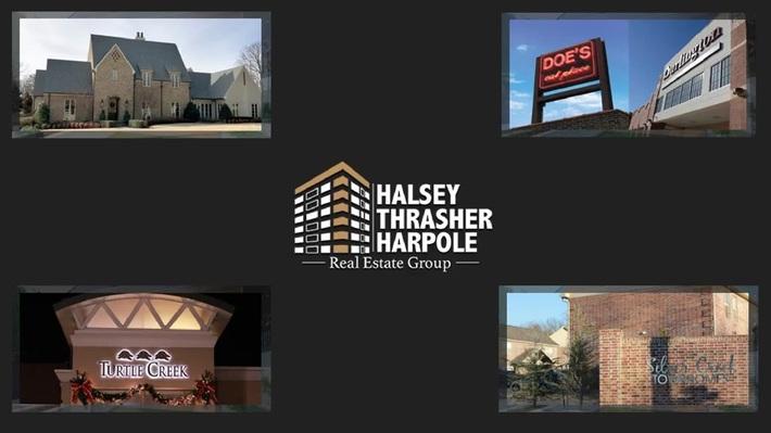 Apartments for sale Jonesboro AR