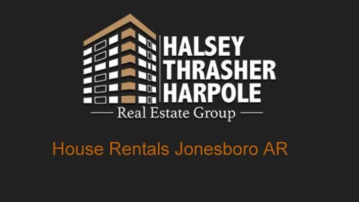 House_Rentals_Jonesboro_ar_