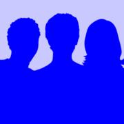 CSA Share Programs - Producers