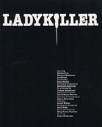 ladykillerposter