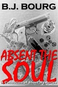 Absent The Soul