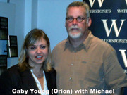 Michael_Connelly__Gaby_Young__Orion_ copy