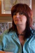 Cheryl Kaye Tardif - Suspense Author