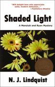 Sgaded Light