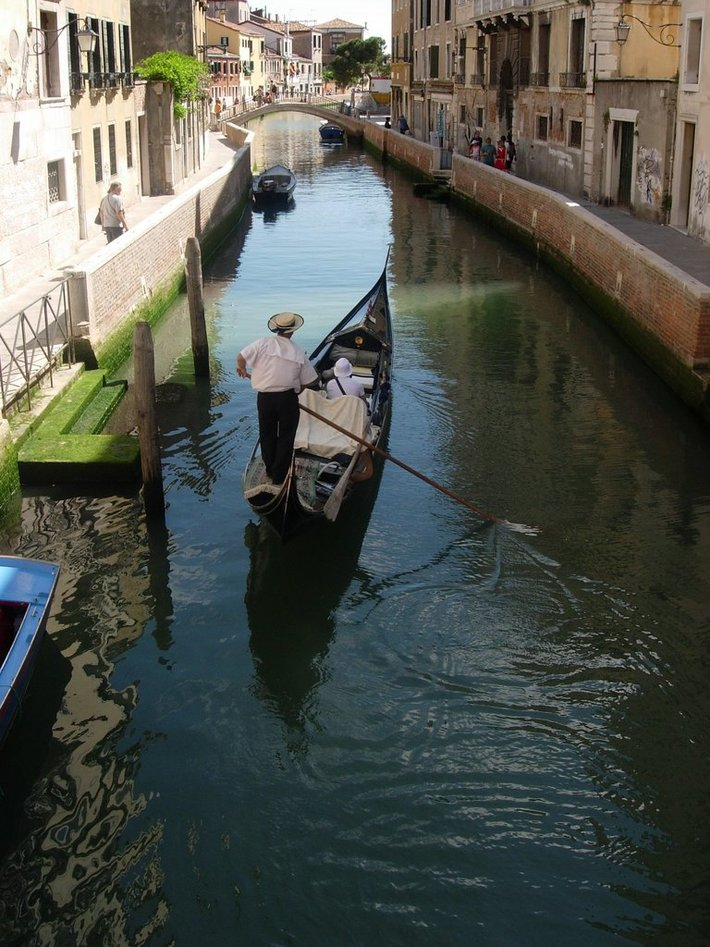 Italy_116