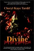 Divine Intervention by Cheryl Kaye Tardif