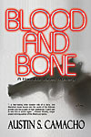 BloodAndBone-md