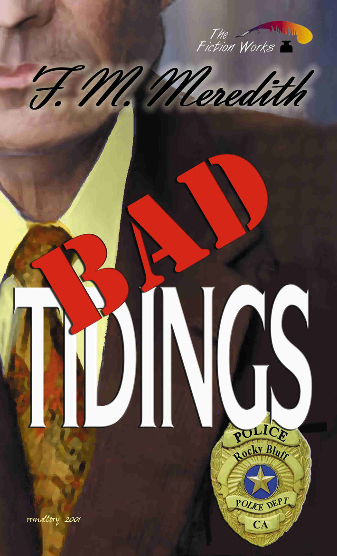 BadTidings