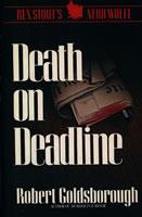 Death on Deadline
