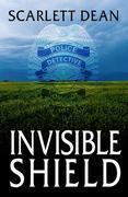 InvisibleShield Cover