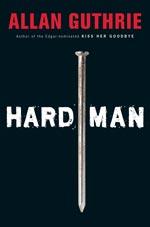 Hard Man (US)