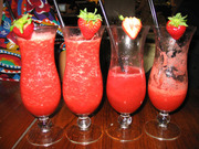 strawberrydaquiris