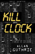 Kill Clock (UK)