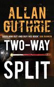 Two Way Split (72dpi)