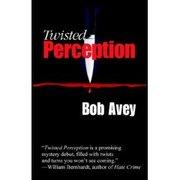 Twisted Perception
