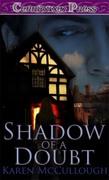 shadowofadoubt_med