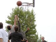 B'con basketball game - Fri., Sept. 29, 12:28 CDT - #13