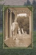 The Colonel's Tale