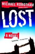 LOST - US paperback