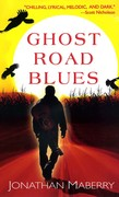 Ghost_Road_Blues_by_Jonathan_Maberry