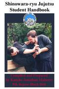 Shinowara Handbook