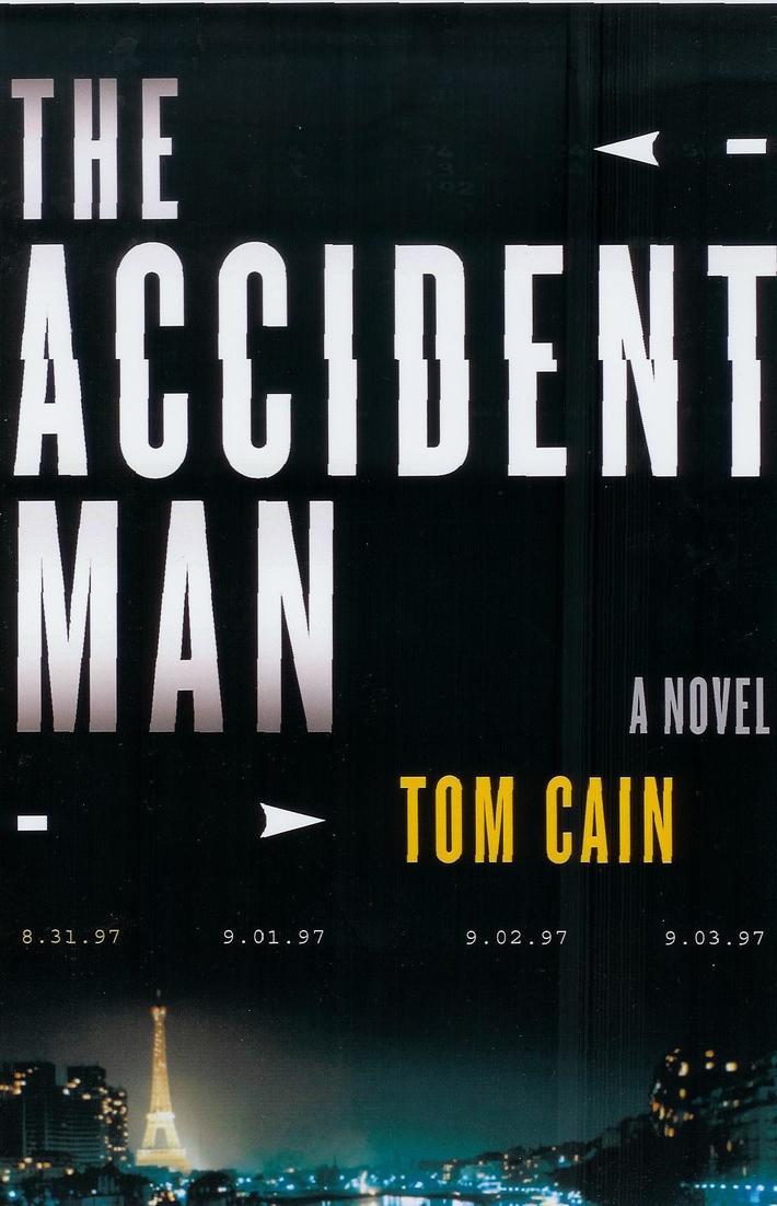accman-us-cover