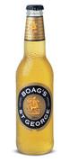 Boag's St George