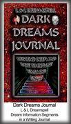Dark Dreams Journal