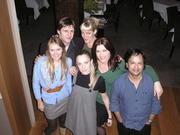Sydney Writers Fest