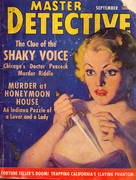 master detective 1