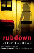 Rubdown Cover