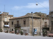 Villabla, Sicily