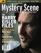 100Cover465