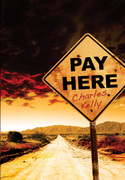 Pay Here Hardcover