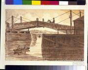 Draw at Longbridge Washington City Kollner 1839