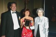 Edgars: Robt. L. Fish Award