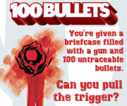100bullets