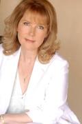 Kathryn Lilley