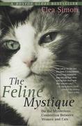 feline_mystique_pb 2