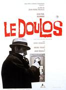 Jean-Pierre Melville - Le Doulos