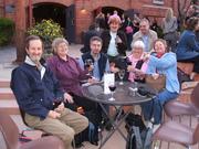 MWF2007_wine_time