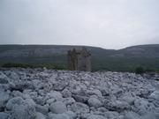 Gleninagh Castle
