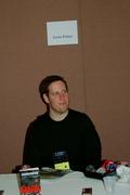 Jason Pinter