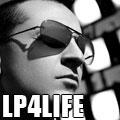 LP 4 Life