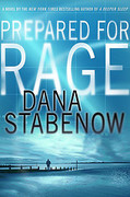 Prepared for Rage-Stabenow
